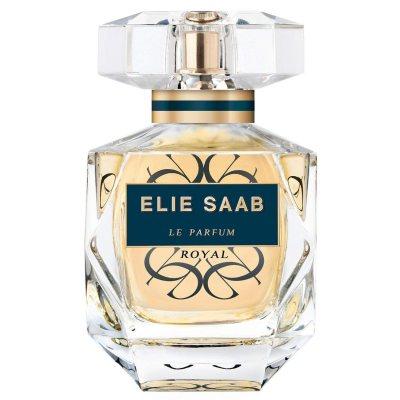 Elie Saab Le Parfum Royal edp 50ml