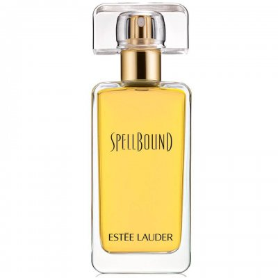 Estee Lauder Spellbound edp 50ml
