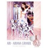 Ariana Grande Ari edp 50ml