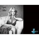 Britney Spears Curious edp 100ml