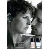 Burberry Touch For Men edt 100ml