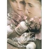 Cacharel Anais Anais L'Original edt 100ml