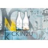 Calvin Klein CK IN2U For Her edt 100ml