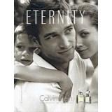Calvin Klein Eternity edp 50ml