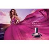 Calvin Klein Euphoria edp 50ml