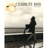 Cerruti 1881 Women edt 100ml