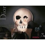 Dior Poison edt 100ml
