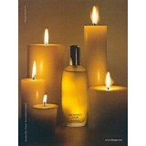 Clinique Aromatics Elixir Parfum 100ml