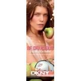 DKNY Be Delicious Fresh Blossom edp 30ml