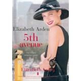 Elizabeth Arden 5th Avenue edp 75ml