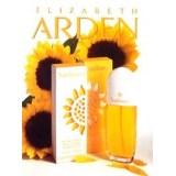 Elizabeth Arden Sunflowers edt 100ml