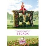 Escada Especially edp 50ml