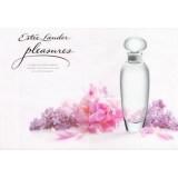 Estée Lauder Pleasures edp 30ml