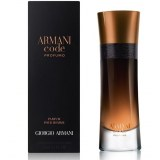 Giorgio Armani Code Profumo edp 110ml