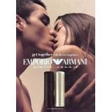 Emporio Armani lei / elle / she / ella edp 50ml