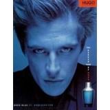 Hugo Boss Hugo Dark Blue edt 75ml