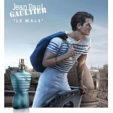 Jean Paul Gaultier Le Male edt 75ml
