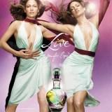 Jennifer Lopez Live edp 100ml