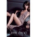 Jimmy Choo edt 40ml