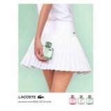 Lacoste L.12.12. Pour Elle Natural edt 50ml