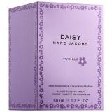 Marc Jacobs Daisy Twinkle edt 50ml