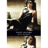 Marc Jacobs Divine Decadence edp 30ml