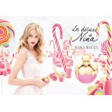 Nina Ricci Les Delices de Nina edt 50ml
