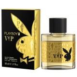 Playboy VIP Black Edition edt 100ml