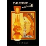 Salvador Dali Dalissime edt 100ml