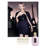 Yves Saint Laurent Parisienne edp 50ml