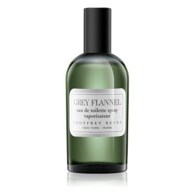 Geoffrey Beene Grey Flannel edt 240ml