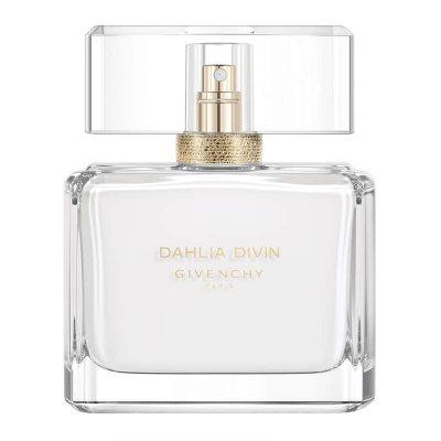 Givenchy Dahlia Divin edt 50ml