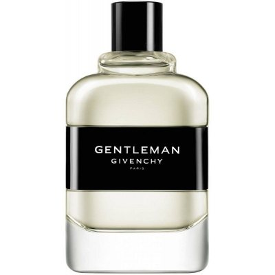 Givenchy Gentleman 2017 edt 50ml