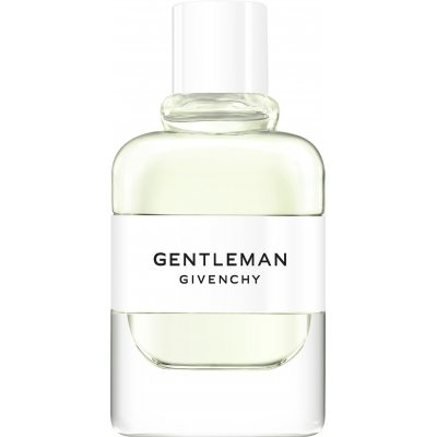 Givenchy Gentleman Cologne 50ml