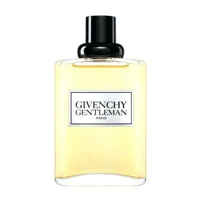Givenchy Gentleman edt 100ml