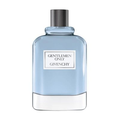 Givenchy Gentlemen Only edt 150ml