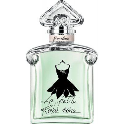 Guerlain La Petite Robe Noire Eau Fraiche edt 75ml