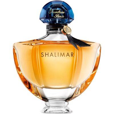 Guerlain Shalimar edp 50ml