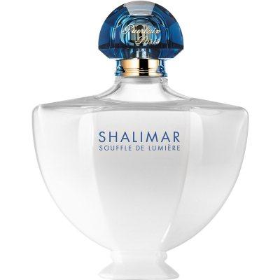 Guerlain Shalimar Souffle De Lumière edp 50ml