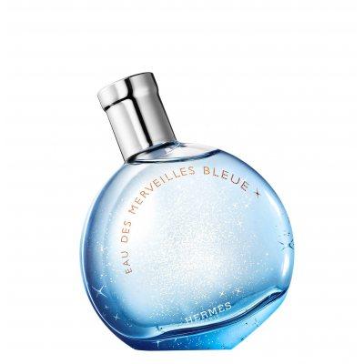 Hermes Eau Des Merveilles Bleue edt 100ml