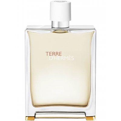 Hermes Terre D'Hermes Eau Tres Fraiche edt 75ml