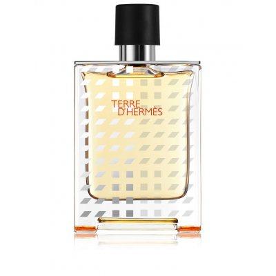 Hermes Terre D'Hermes Limited Edition 2019 edt 100ml