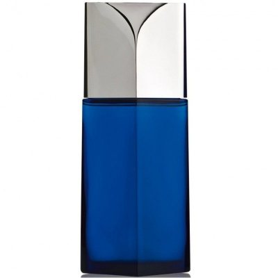 Issey Miyake L'Eau Bleue D'Issey Pour Homme edt 75ml