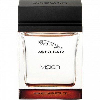 Jaguar Vision Sport edt 100ml