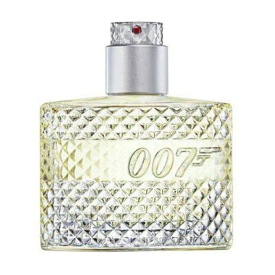 James Bond 007 Cologne 30ml