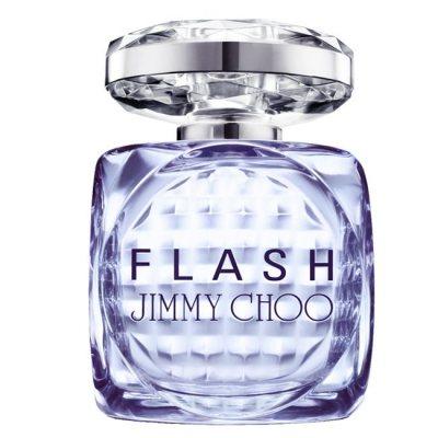 Jimmy Choo Flash edp 60ml