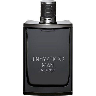 Jimmy Choo Man Intense edt 50ml