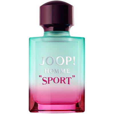 JOOP! Homme Sport edt 200ml