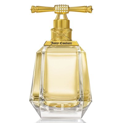 Juicy Couture I Am Juicy Couture edp 30ml