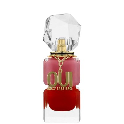 Juicy Couture Oui edp 100ml